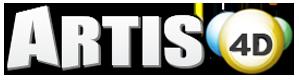 Togel Online | Sabung Ayam | Casino Online | Taruhan Bola Terbaik  Dalam 1  User ID