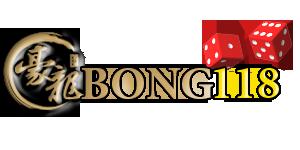 BONG118 - Nhà cái chơi Cá cược  bóng đá - Casino trực tuyên - Đá gà trực tuyến - Lô đề Miền Nam - Lô đề Miền Bắc tốt nhất hiện nay - Nạp tiền rút tiền nhanh chóng.
