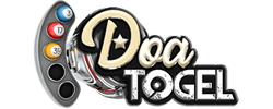 Doatogel adalah bandar togel online terpercaya, agen togel singapore & togel hongkong yang pasti bayar JP berapapun + diskon terbesar 2D 3D 4D.