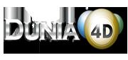 Dunia4D adalah Bandar Judi Terbaik Dengan Game Terlengkap | Togel Singapura | Sabung ayam | Sbobet | Judi Bola | Judi Online | Agen Togel Terpercaya | Agen bola | Agen Judi | Bandar Bola Terpercaya | 1 User ID untuk Semua Game