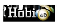Hobi 4D : Agen Togel Online | Sabung Ayam | Taruhan Bola | Casino Live | Slot Game