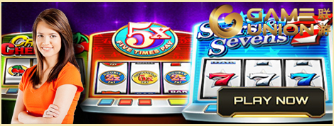 game union slot game gampang menang