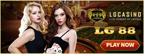 casino lg88
