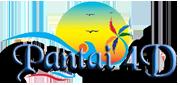 Pantai4d.com Bandar Judi Terbaik Dengan Game Terlengkap | Togel Singapura | Sabung ayam | Sbobet | Judi Bola | Judi Online | Agen Togel Terpercaya | Agen bola | Agen Judi | Bandar Bola Terpercaya | 1 User ID untuk Semua Game