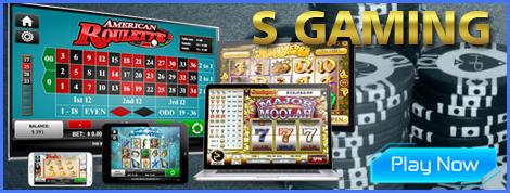 Pelangi Game Slot