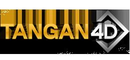Tangan4d Tempat Judi Online Togel Online,Togel SGP,Togel HK,Togel Singapura,Togel Singapore,Togel Hongkong,Data SGP,Data HK,S128,Poker Online,Sabung Ayam Paling Aman dan Terpercaya