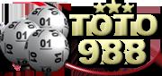 TOTO988 bandar agen situs judi bola, togel, casino, slot, sabung ayam online terpercaya dan terbaik yang resmi 2019.